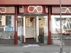 Kaiserstraße